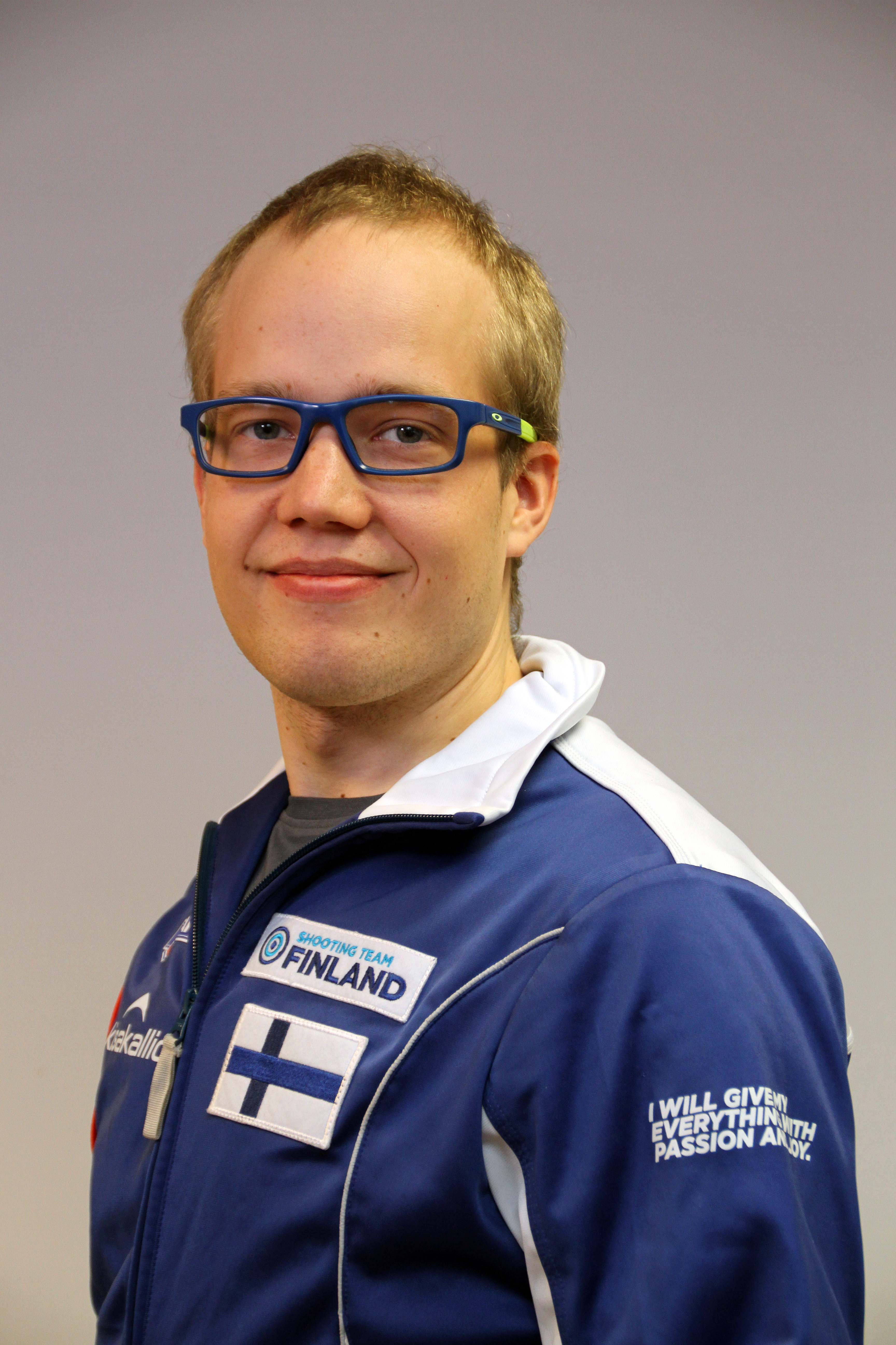 Juha Uutela