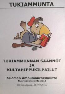 saantokansi-2016