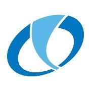 sal-pieni-logo