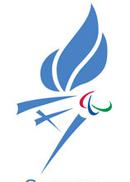 logo-paralympia